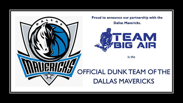 Mavs announcement-page-001.jpg