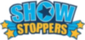 Title logo full color.jpg