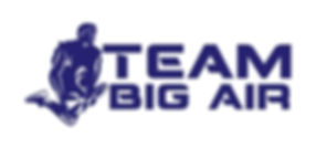 Team_Final_logo_Blue_26082017.jpg
