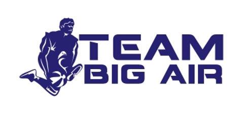 Team_Final_logo_Blue_26082017.jpg