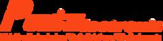 site-logo-porta.png
