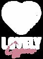 Логотип кипрус белый_Монтажная область 1