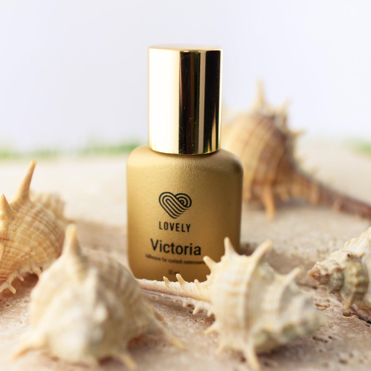 LOVELY Victoria glue