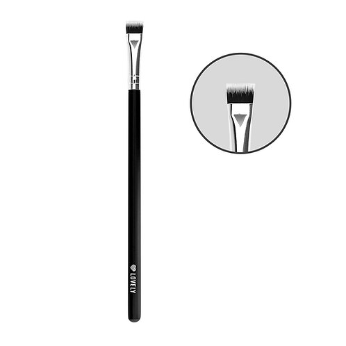 Eyebrow Tinting Brush Lovely №1