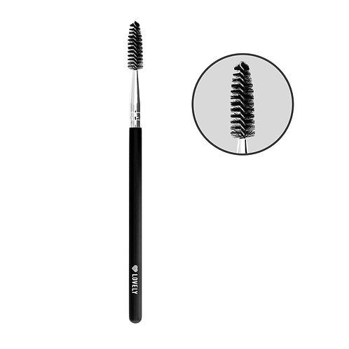 Eyebrow Tinting Brush Lovely №4
