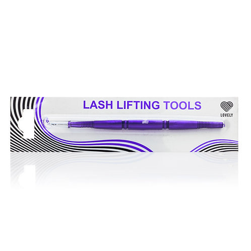 "Multifunctional tool ""Easy"" Lovely"