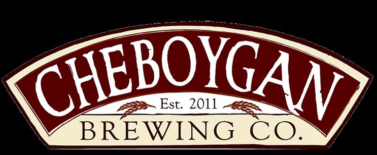 Find Cheboygan Beer Near You