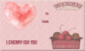 cherryish you valentine.jpg