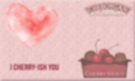 cherryish you valentine 2.jpg