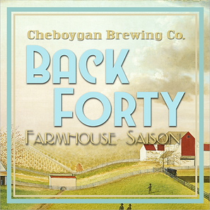 Back Forty Saison.png