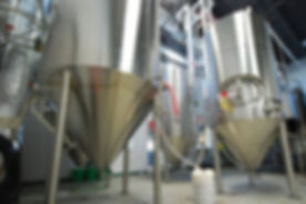 Fermentation tanks.jpg