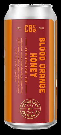 Cheboygan-16ozCanMOCK-BloodOrangeHoney-B