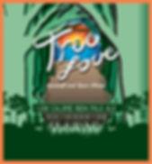 Tree Love Logo no cbc logo FINAL.jpg