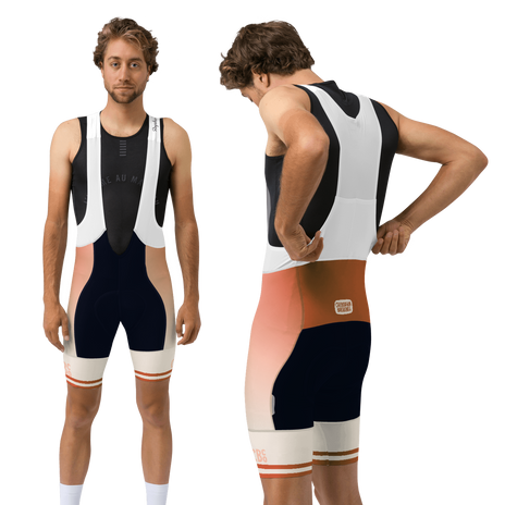 Mens Pro Team Bib Shorts model.png