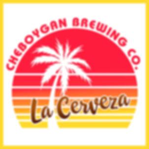 Cerveza logo 2.jpg