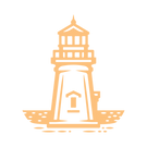 CBCO_Lighthouse_PEACH.png