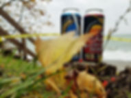 Blueblood Halloween Pic.jpg