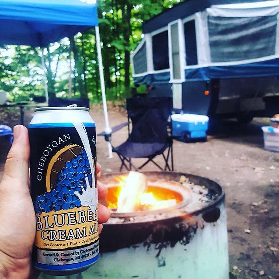 Campfire BBCA.jpg