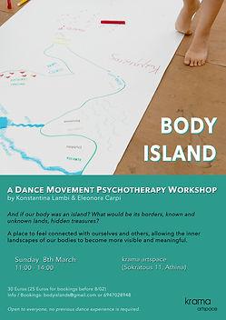 Body Island Poster .jpg