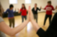 dance-movement-therapy-700x450.jpg
