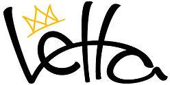 Letta Logo.jpg