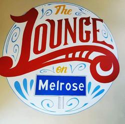 Lounge on Melrose