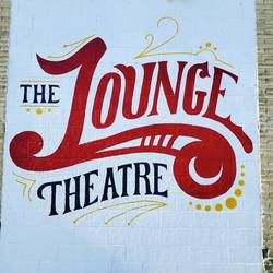 The Lounge Theatre