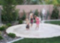 Splash-Pad-6.jpg