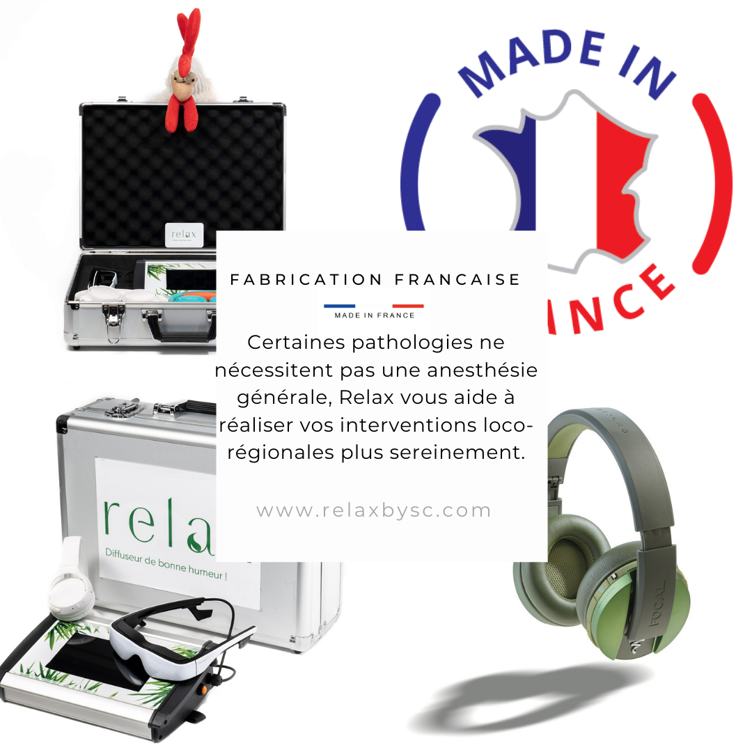 FABRICATION FRANCAISE.png