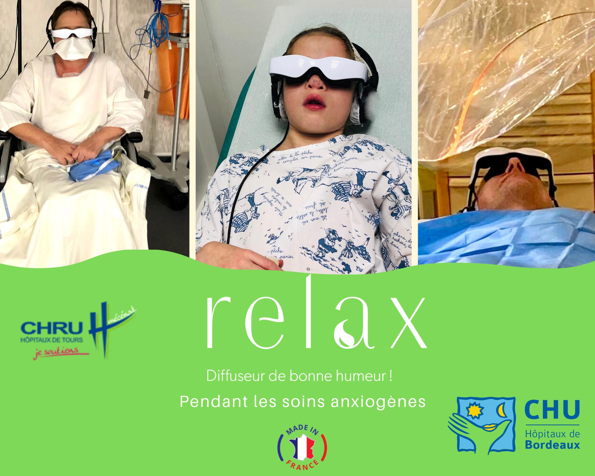 Relax pendant les soins anxiogènes .png