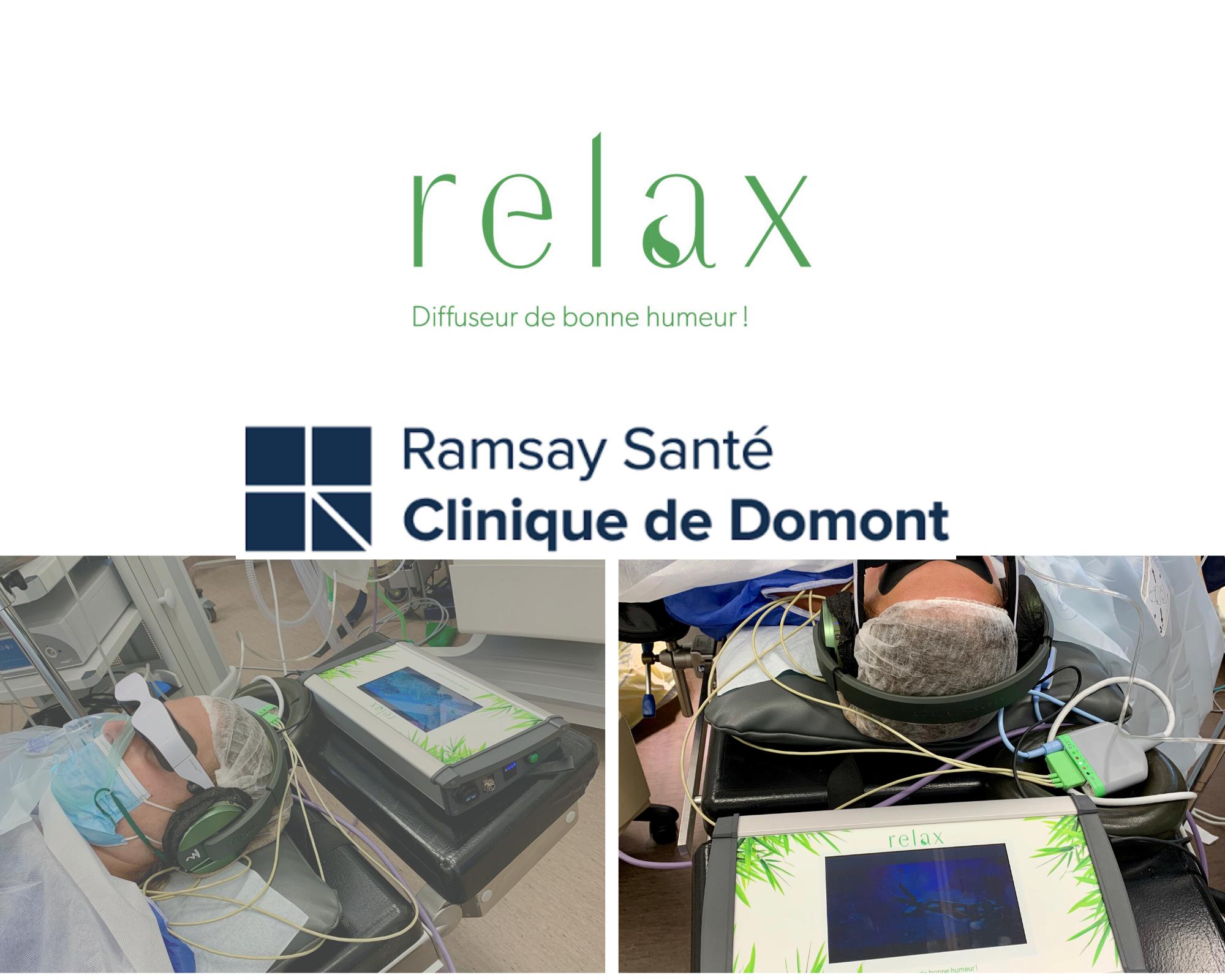 Clinique de Domont .png