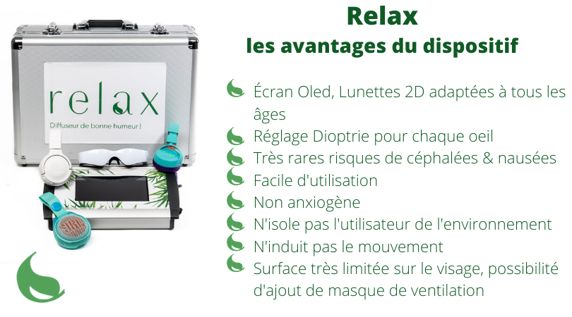 Relax avantages.png
