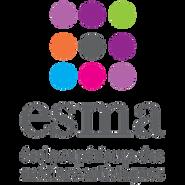 ESMA L'École supérieure des métiers artistiques