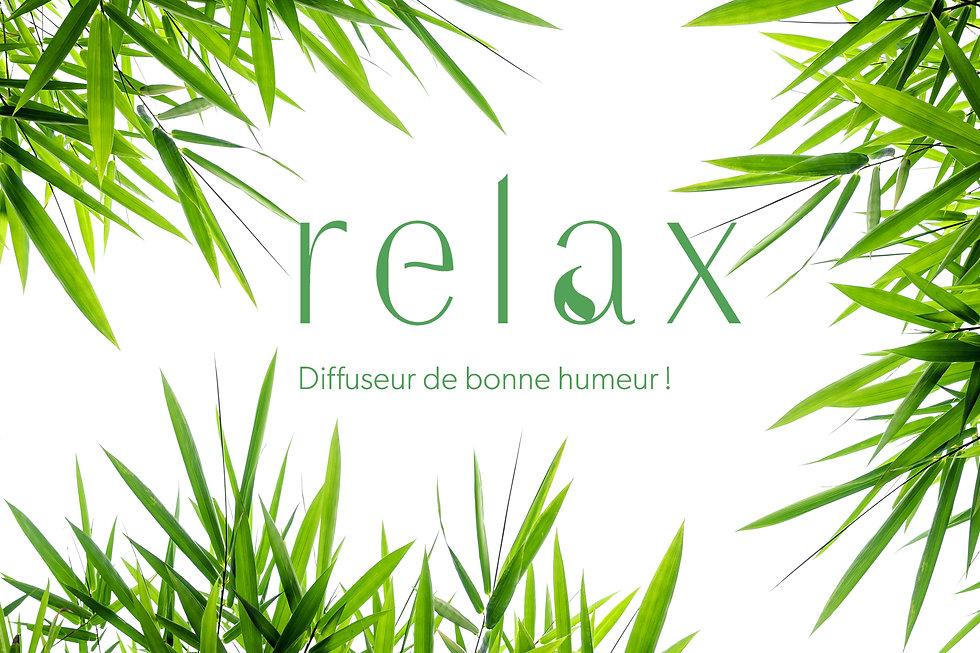 Relax .jpeg