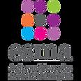 esma-logo-full.png