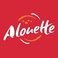 alouette.png
