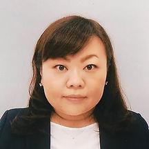 Yoshiko Takaike-Kumachi.jpg