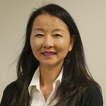 Kyoko Watanabe.jpg