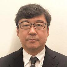Atsushi Yoshida.jpg
