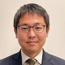 Makoto Yamada.jpg