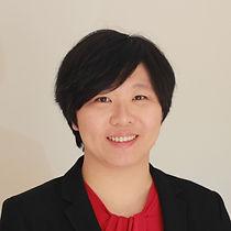 Jingfei Yu.jpg