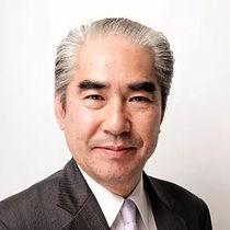 Mikio Tanji.jpg