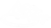 Keys logo WHITE 5-2019.png