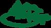 Keys logo 5-2019.png