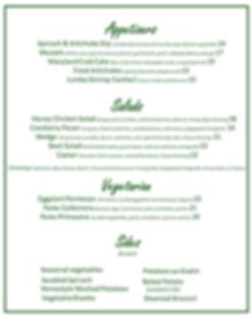 3-31-20 Keys Appetizers .jpg
