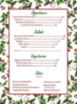holiday menu page 1.JPG