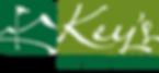 Keys logo 7496 7734.png