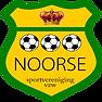 Logo-Noorse2.png