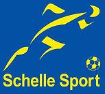 Logo Schelle Sport.jpg