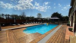 Ext1-Vue sur la piscine.JPG